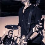 Whores-band-041