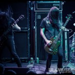 Windhand-band-023
