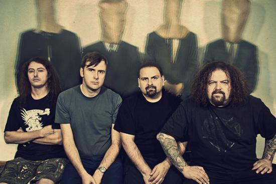 napalm-death-band