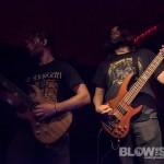 Artificial-Brain-band-023