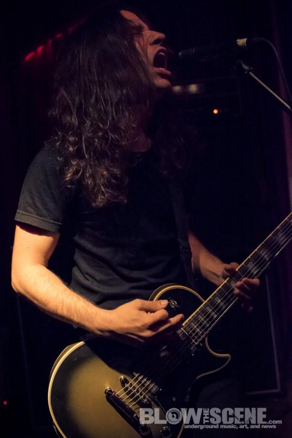 Black-Cobra-band-025