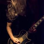 Black-Cobra-band-027