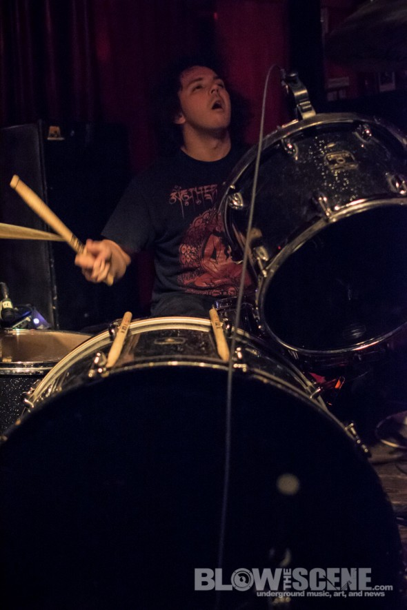 Black-Cobra-band-030
