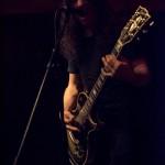 Black-Cobra-band-033