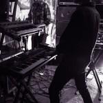 Decade-band-001