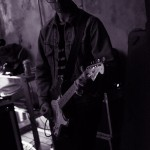 Decade-band-002