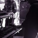 Decade-band-003