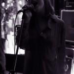 Decade-band-004