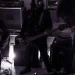 Decade-band-005