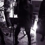Decade-band-006