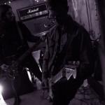 Decade-band-007