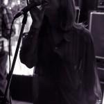 Decade-band-008