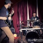 Die-Choking-band-051