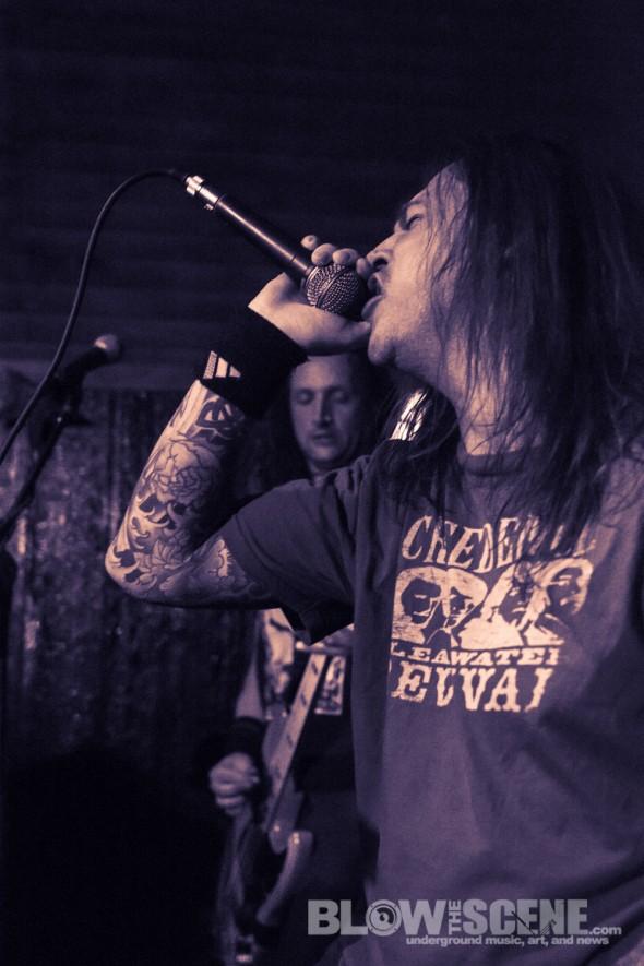 Doom-band-022