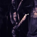 Doom-band-028