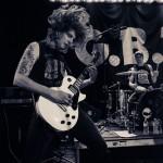 Dopestroke-band-003