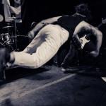 Dopestroke-band-009