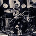 Dopestroke-band-011