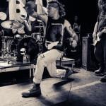 Dopestroke-band-014