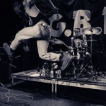 Dopestroke-band-019