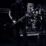 G.B.H.-band-031