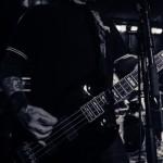 G.B.H.-band-032