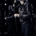 G.B.H.-band-035