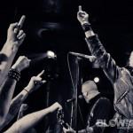 G.B.H.-band-039