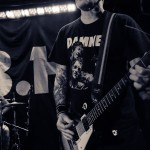 G.B.H.-band-041