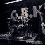 G.B.H.-band-042