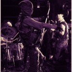 Ghoul-band-036