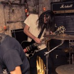 Inter-Arma-band-013