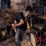 Inter-Arma-band-017