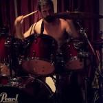 Pyrrhon-band-035