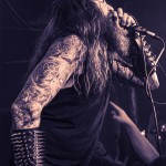 Skeletonwitch-band-046