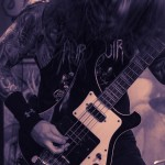 Skeletonwitch-band-056