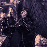 Skeletonwitch-band-062