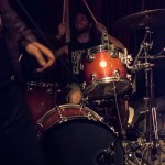 Sunburster-band-006