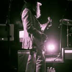 Uncle-Acid-And-The-Deadbeats-band-019