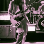 Uncle-Acid-And-The-Deadbeats-band-022