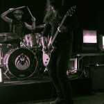Uncle-Acid-And-The-Deadbeats-band-023