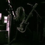Uncle-Acid-And-The-Deadbeats-band-024