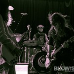 Uncle-Acid-And-The-Deadbeats-band-025