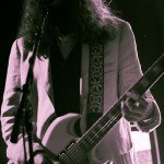 Uncle-Acid-And-The-Deadbeats-band-026