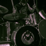 Uncle-Acid-And-The-Deadbeats-band-027