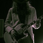 Uncle-Acid-And-The-Deadbeats-band-028