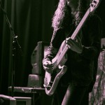 Uncle-Acid-And-The-Deadbeats-band-032