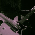 Uncle-Acid-And-The-Deadbeats-band-033