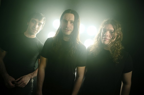 mutoid man band 2014