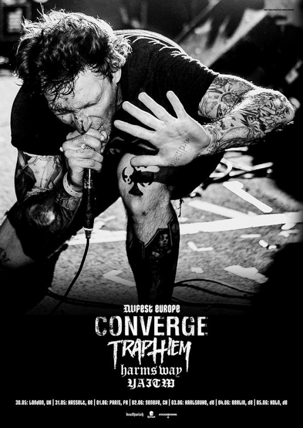 trap-them-european-tour-2015